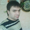 Роман, 34, г.Вуктыл
