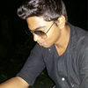 reno jonathan, 48, г.Gurgaon
