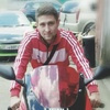Сергей, 28, г.Королев