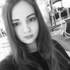 Камила, 18, г.Оренбург