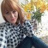 Натали, 25, г.Йошкар-Ола