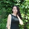 KseniyaYudina, 40, г.Нью-Йорк