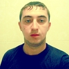 azamat, 26, г.Нальчик