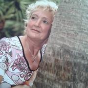 Valentina 60 Аугсбург