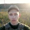Сергій, 21, г.Одесса