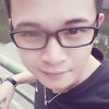 skywhay, 26, г.Сингапур
