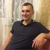 Влад, 18, г.Балашиха