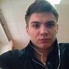 Жамшид, 28, г.Фергана
