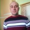 Міша, 28, г.Хеб