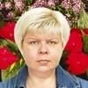 ариша, 49, г.Луховицы
