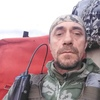 леон, 46, г.Киев