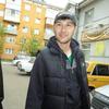 Fedya, 81, г.Красноярск