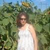 ЛЕСЯ (ПОЛЯНЫЧ) ШАШИНА, 29, г.Марганец