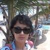 Эльдана, 30, г.Алматы (Алма-Ата)