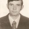 БОРИС, 63, г.Комсомольск