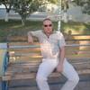 Макс, 34, г.Актау (Шевченко)