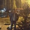Рустам, 37, г.Владикавказ