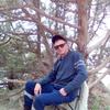 Дмитрий, 45, г.Симферополь
