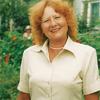 Татьяна, 69, г.Владивосток