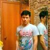 Алег, 26, г.Нау