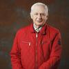Леонид, 75, г.Санкт-Петербург