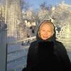 Нина, 61, Луганськ