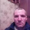 Юрий, 42, г.Наро-Фоминск