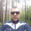 Андрей, 52, г.Новосибирск