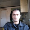 Александр Лунин, 35, г.Орск