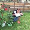 Нина, 36, г.Красноярск