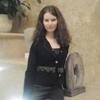 Татьяна, 28, г.Пушкин