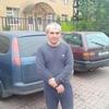 Денис, 35, г.Москва