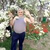 ВЛАД, 74, г.Нижний Новгород