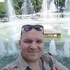 Юрий, 41, Харків
