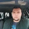 Тони, 25, г.Иркутск