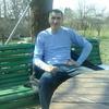 Антон, 28, г.Сухиничи