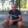Николай, 32, г.Ипатово