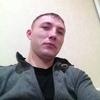Вася, 29, г.Чернигов