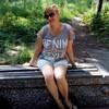 Татьяна Соколова, 41, Слов'янськ