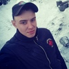 Владимир, 20, г.Далматово