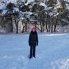 Милена, 50, г.Харьков