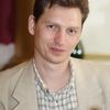 Сергей, 41, г.Химки