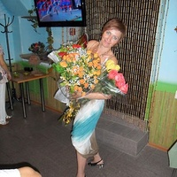 ольга, 55 лет, Лев, Саратов