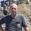 ЖОРА, 41, г.Гавар