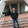 Alex, 35, Fatezh