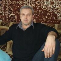 Александр, 54 года, Дева, Невинномысск