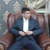 Жавлон, 17, г.Ташкент