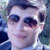 Nosir, 30, г.Душанбе