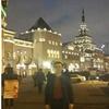 Жасур Алиев, 35, г.Москва