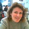 Анна, 54, г.Ришон-ЛеЦион